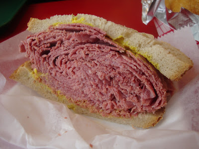 breadbasketcornedbeefsandwich.JPG